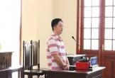 Bán ma túy kèm khuyến mãi: 17 năm tù