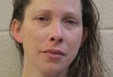 Người mẹ Mỹ hại chết con do cho bú sau khi dùng ma túy đá