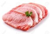 Cách nhận biết thịt lợn có sán, bà nội trợ nào cũng phải thuộc làu nhằm bảo vệ sức khỏe gia đình