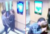 Vụ cưỡng hôn bị phạt 200 nghìn: Nữ sinh buồn và mệt mỏi