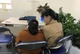 Bé gái 9 tuổi bị kẻ bán thịt lợn dâm ô làm gãy răng hàm, rạn xương được 2 luật sư bào chữa miễn phí