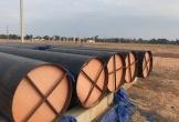 10.000 tỷ 'đắp chiếu' bên Lào: Đại dự án thất bại của tập đoàn Nhà nước
