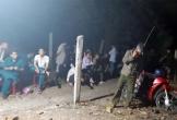 Người phụ nữ nghi bị tình trẻ giết: Con gái phát hiện