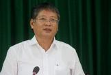"""Cựu Phó Chủ tịch Đà Nẵng kí loạt văn bản giúp Vũ """"nhôm"""" thâu tóm đất vàng"""