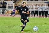 U23 Thái Lan mất hậu vệ số 1 vào phút cuối do chấn thương