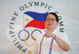 Philippines có thể mất quyền đăng cai SEA Games 2019
