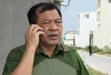 Thiếu tướng Phạm Văn Các kể về chuyên án 1 tấn ma túy