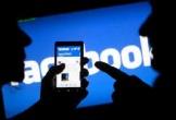 Facebook thừa nhận 600 triệu mật khẩu người dùng không hề được mã hóa