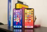 iPhone 2020 sẽ có thiết kế màn hình hoàn toàn mới