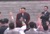 Thợ chụp ảnh Kim Jong Un bị sa thải, ngỡ ngàng lý do