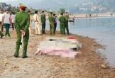 8 học sinh chết đuối trên sông Đà: Vụ việc đau xót của ngành giáo dục