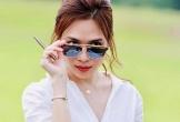 Nghe sao Việt kể chuyện nụ hôn đầu: Người lãng mạn như phim, kẻ 'đứng hình' toàn tập vì sốc