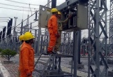 Giá điện tăng vọt: Các doanh nghiệp thích ứng ra sao?