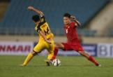Indonesia: 'Khắc tinh' của bóng đá Việt Nam