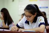 Thay đổi đề và cách thức chấm thi THPT quốc gia