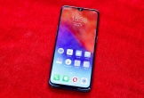 4 smartphone hấp dẫn tầm giá 7 triệu đồng