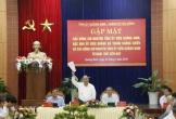 Nguyên bí thư huyện phản ánh chuyện mất thuế, ô nhiễm tại mỏ vàng với Thủ tướng