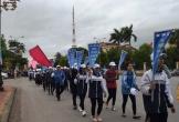 Quảng Bình hưởng ứng Ngày thế giới phòng chống bom mìn