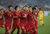 U23 Việt Nam - U23 Indonesia: Chiến thắng cho đội chủ nhà?
