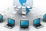 Yêu cầu các bộ, ngành, địa phương hoàn thiện Cổng thông tin điện tử