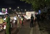 Người phụ nữ 60 tuổi tử vong dưới bánh xe chở rác ở Gò Vấp