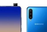 Galaxy A90 sẽ là smartphone màn hình lớn nhất của Samsung