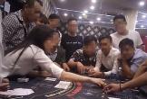 Truy tố đường dây tổ chức sòng bạc 'đội lốt' CLB Brigde và Poker