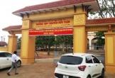 Nghi án nữ sinh bị xâm hại ở Quảng Trị: Triệu tập nhiều học sinh
