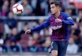 Barcelona bán tháo 11 cầu thủ