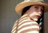 Hiền Thục lên tiếng về vụ chụp ảnh bán khỏa thân