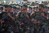 Mỹ có thể tuyên bố Vệ binh Cách mạng Iran là khủng bố