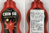Bộ Y tế lên tiếng về hơn 18.000 chai tương ớt Chinsu bị thu hồi ở Nhật