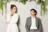 Cường Đô la đăng ảnh ngọt ngào, nói 'anh yêu em' với Đàm Thu Trang