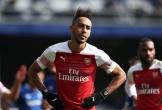 Everton 1-0 Arsenal: Trái đắng cho