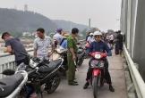 Nghệ An: Nữ kế toán trường mầm non nhảy cầu tự tử