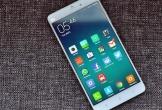 Lý do khiến 150 triệu điện thoại Xiaomi có thể bị hack