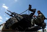 Libya rơi vào hỗn loạn
