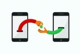 Dịch vụ mobile money sẽ thúc đẩy việc thanh toán phi tiền mặt tại Việt Nam