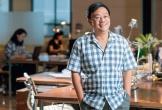 Giữa lùm xùm Chinsu, sếp Masan nói không tranh thủ mọi cơ hội kiếm lợi