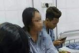 Nữ sinh bị đánh hội đồng ở Quảng Ninh từng đánh