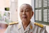Lễ tang cấp Nhà nước Trung tướng Đồng Sỹ Nguyên tổ chức ngày 10/4