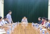 Đã có 79 ca khúc tham gia Cuộc vận động sáng tác về Quảng Bình