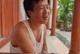 Cựu cán bộ Ban tổ chức Tỉnh ủy lừa đảo 7,5 tỷ đồng xin việc