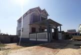 Quảng Bình: Hàng chục hộ dân xây nhà trái phép khi chưa chuyển đổi mục đích sử dụng đất