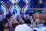 Quảng Bình: Xử phạt quán karaoke có hàng chục thanh niên