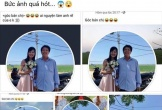 Gái ế lâu năm, gần 30 tuổi vẫn chưa có mối tình vắt vai khiến cả gia đình sốt sắng 'rao bán' đồng loạt trên Facebook