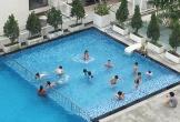 Để tránh nỗi đau đuối nước trong mùa hè