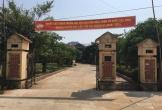 """Vụ xã kêu gọi quyên góp văn nghệ, thể thao kiểu """"ép buộc ở Quảng Bình"""": Chủ tịch huyện chỉ đạo trả lại tiền"""