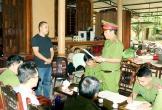 Bắt giam giám đốc doanh nghiệp chiếm đoạt tiền dự án ở Quảng Bình