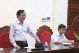 Giám đốc Sở GD&ĐT tỉnh Quảng Bình xin lỗi học sinh và phụ huynh